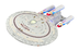 diamond select toys star trek generation