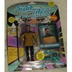star trek warp generation geordi forge