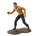 star trek series captain kirk action