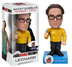 funko star trek bang theory leonard