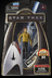 star trek movie playmates action figure