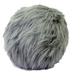 diamond select toys star trek tribble