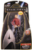 star trek warp collection articulated posable