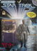 star trek action figure jem'hadar jem'