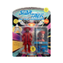 star trek generation guinan figure special