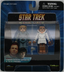 minimates star trek series commander decker