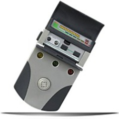 Buy Electronic Tricorder