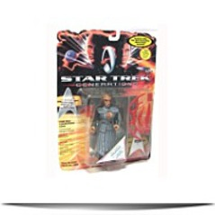 Generations Lursa Action Figure