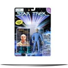 Buy Series 5 The Traveler Action Figure