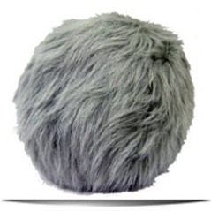 Toys Star Trek Electronic Tribble