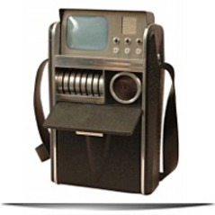 Discount Toys Star Trek The Original Series Tricorder