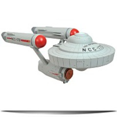 Toys Star Trek The Original Series