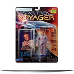 Voyager Neelix The Talaxian