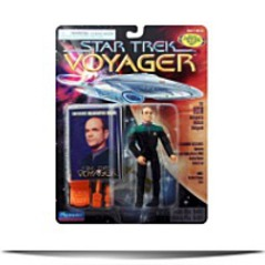 Buy Voyager The Doctor Emergency Medical