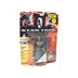 star trek generations lursa action figure