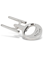 Uss Enterprise Bottle Opener